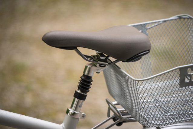 migliori portapacchi per bici - Migliori portapacchi per bici: classifica, tipologie e guida all'acquisto