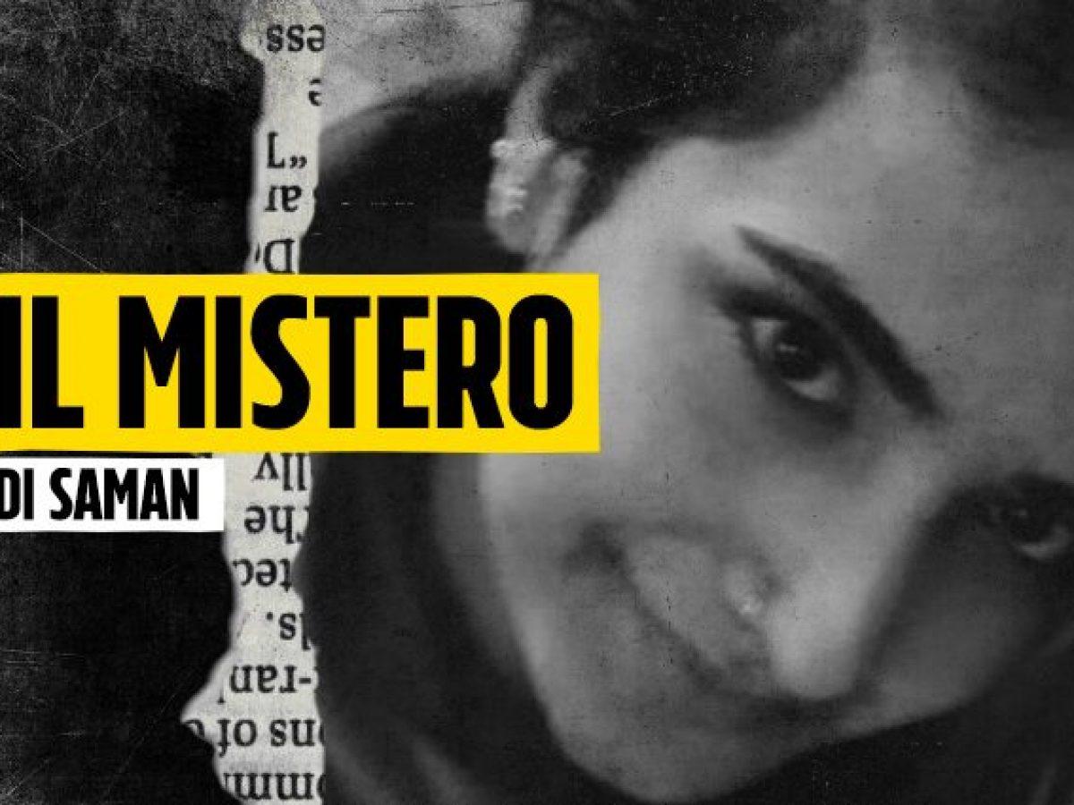 Saman Abbas, storia di un omicidio senza corpo: le tappe della vicenda