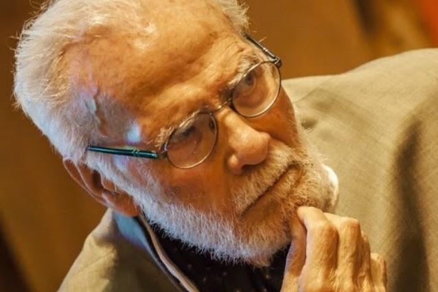 Addio a Filippo Alison, un Maestro per i Maestri