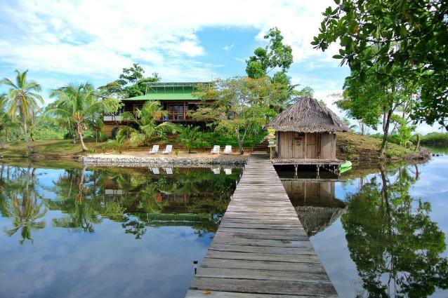 Caraibi: vendesi isola privata al costo di un appartamento in città