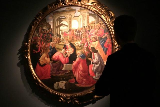Leonardo da Vinci a Milano: la più grande mostra in Italia sul genio rinascimentale