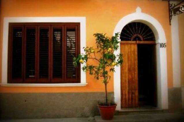 Compro casa a 5000 mila euro: benvenuti a San Basile