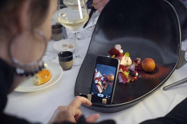 Instagram addicted ecco i piatti ideali per scattare foto da condividere - Cucina fanpage secondi piatti ...