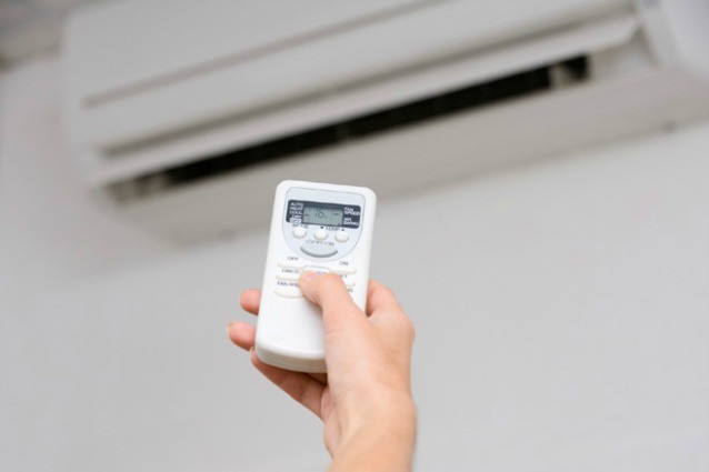10 modi per rinfrescarsi senza condizionatore