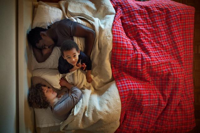 L 39 italia a letto come sono gli italiani oggi - Come sono le cinesi a letto ...