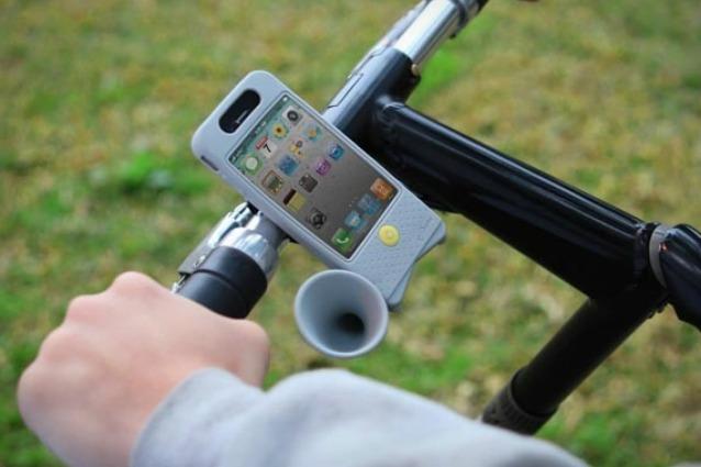 Biciclette eco-sostenibili: ecco gli accessori più green per le due ruote
