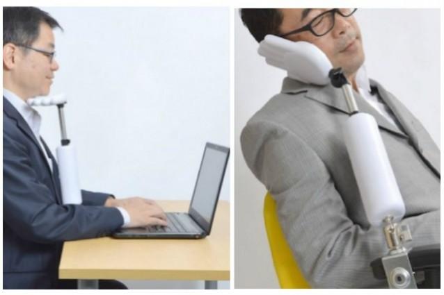 Nati stanchi: ecco 11 oggetti perfetti per i più pigri