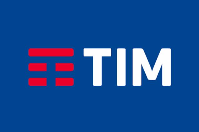 TIM: il nuovo logo non piace a nessuno
