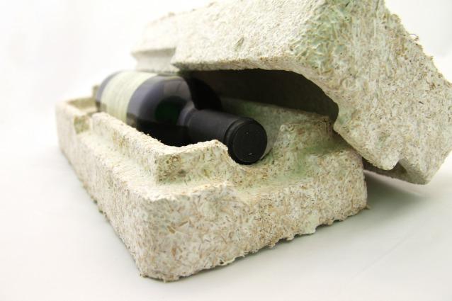 Mushroom® Packaging