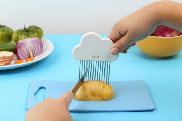 Invenzioni geniali: ecco come rendere la tua vita più facile