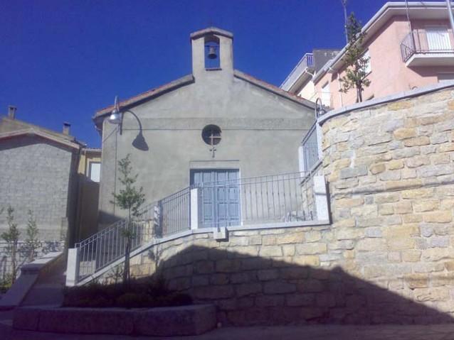 Ollolai case ad 1 euro contro lo spopolamento della sardegna - Tasse sull acquisto della prima casa ...