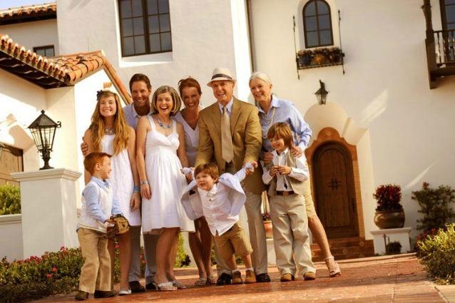 Benvenuti nelle case più felici del mondo: ecco dove si trovano