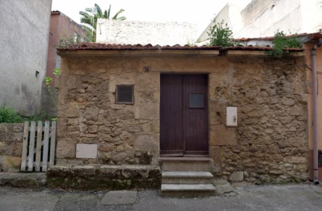 Case ad 1 euro da nord a sud italia ecco tutti i paesi for Ristrutturare case antiche