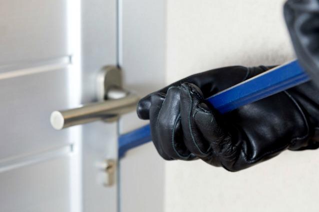 Case a prova di furto ecco le migliori porte blindate - Le migliori serrature per porte blindate ...