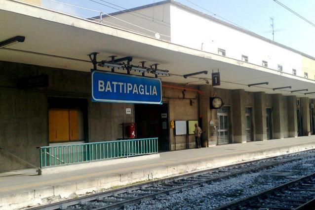 Nola, Battipaglia, Scafati: ecco dove si trovano le stazioni gratis d'Italia