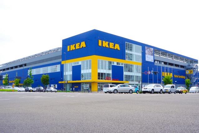 Cancelletto Ikea : Ikea attenzione ai cancelletti patrull: si rischia la caduta dalle