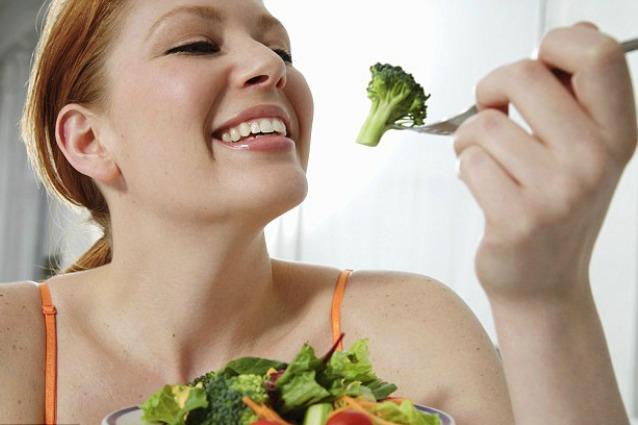 Taste Bubby: ecco il dispositivo che rende saporito anche il cibo più dietetico