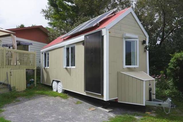95 euro per riscaldare casa tutto l 39 inverno ecco come - Come riscaldare la casa ...