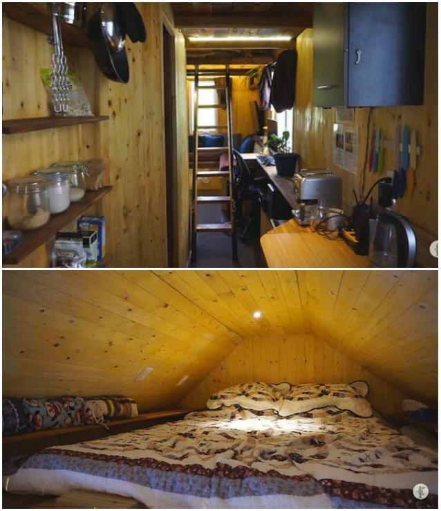 95 euro per riscaldare casa tutto l 39 inverno ecco come - Riscaldare casa ...