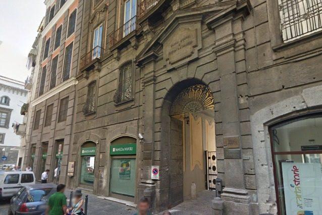 L'Italia vince agli Europa Nostra Awards: 4 i progetti premiati, anche a Napoli e Milano