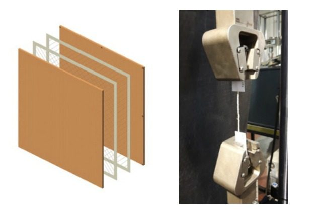 Pareti più sicure contro i terremoti: l'ENEA realizza il primo kit antisismico per edifici