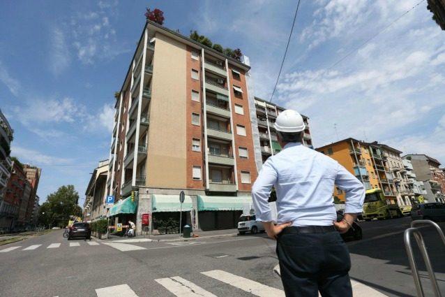 Milano, arriva il quartiere intelligente da 8,6 milioni di euro: si inizia da Porta Romana