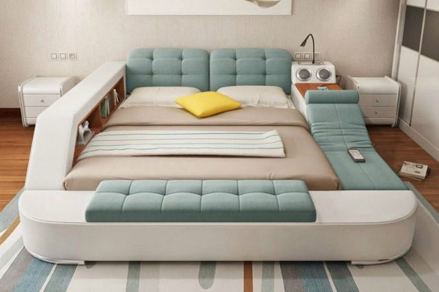 https://static.fanpage.it/wp-content/uploads/sites/10/2017/09/letto-multifunzione.jpg