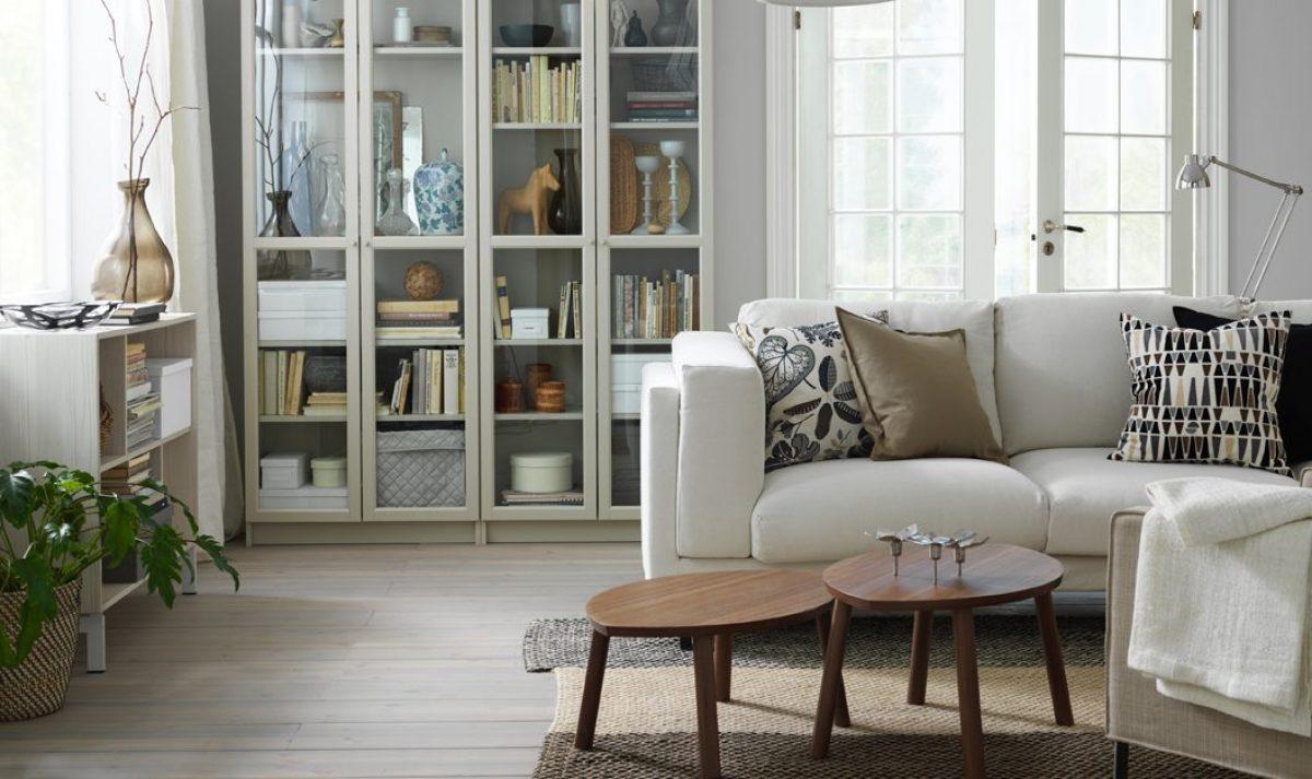 Libreria Da Parete Ikea ikea, i 10 prodotti più popolari di tutti i tempi