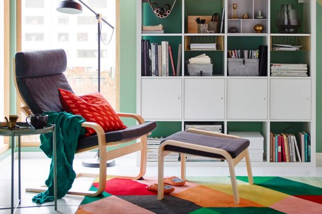 Ikea i 10 prodotti pi popolari di tutti i tempi - Ikea tutti prodotti ...