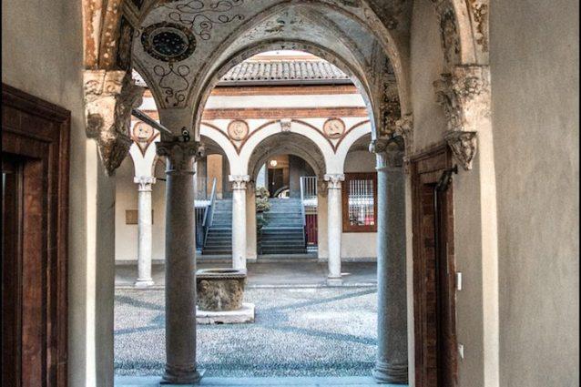 II volto nascosto di Milano: ecco i luoghi più segreti della città