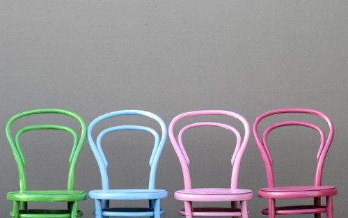 Come rinnovare i vecchi mobili della nonna: idee fai-da-te per ...