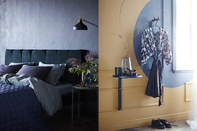 Come rinnovare i vecchi mobili della nonna idee fai da te for Rinnovare la casa fai da te