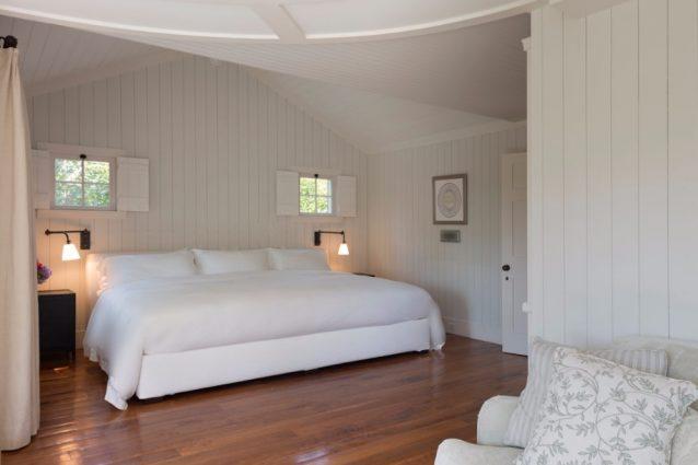 Letti Di Lusso Prezzi : Il letto più grande del mondo che si adatta a tutta la famiglia