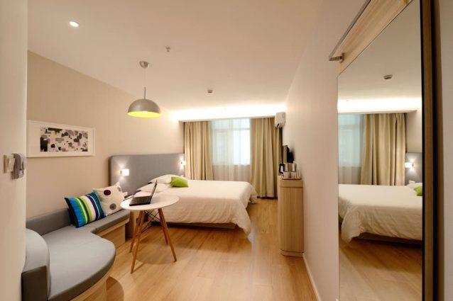 Mobili Per Casa Piccola : Come recuperare spazio in casa consigli utili per ambienti più