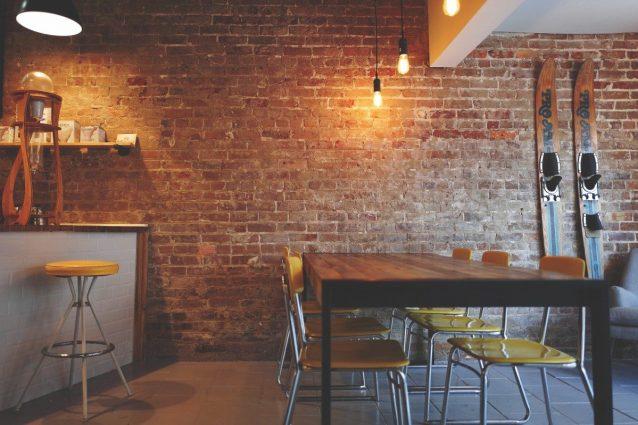 Illuminazione Camera Dei Ragazzi : L illuminazione per la casa quale luce scegliere stanza per stanza