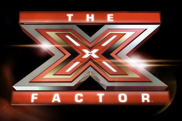 X-Factor 2018 Loft store