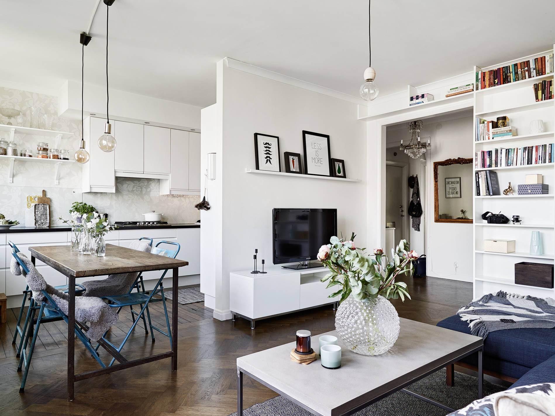 Ristrutturazione Casa Costi Napoli ristrutturazione a secco: come rinnovare casa in modo rapido
