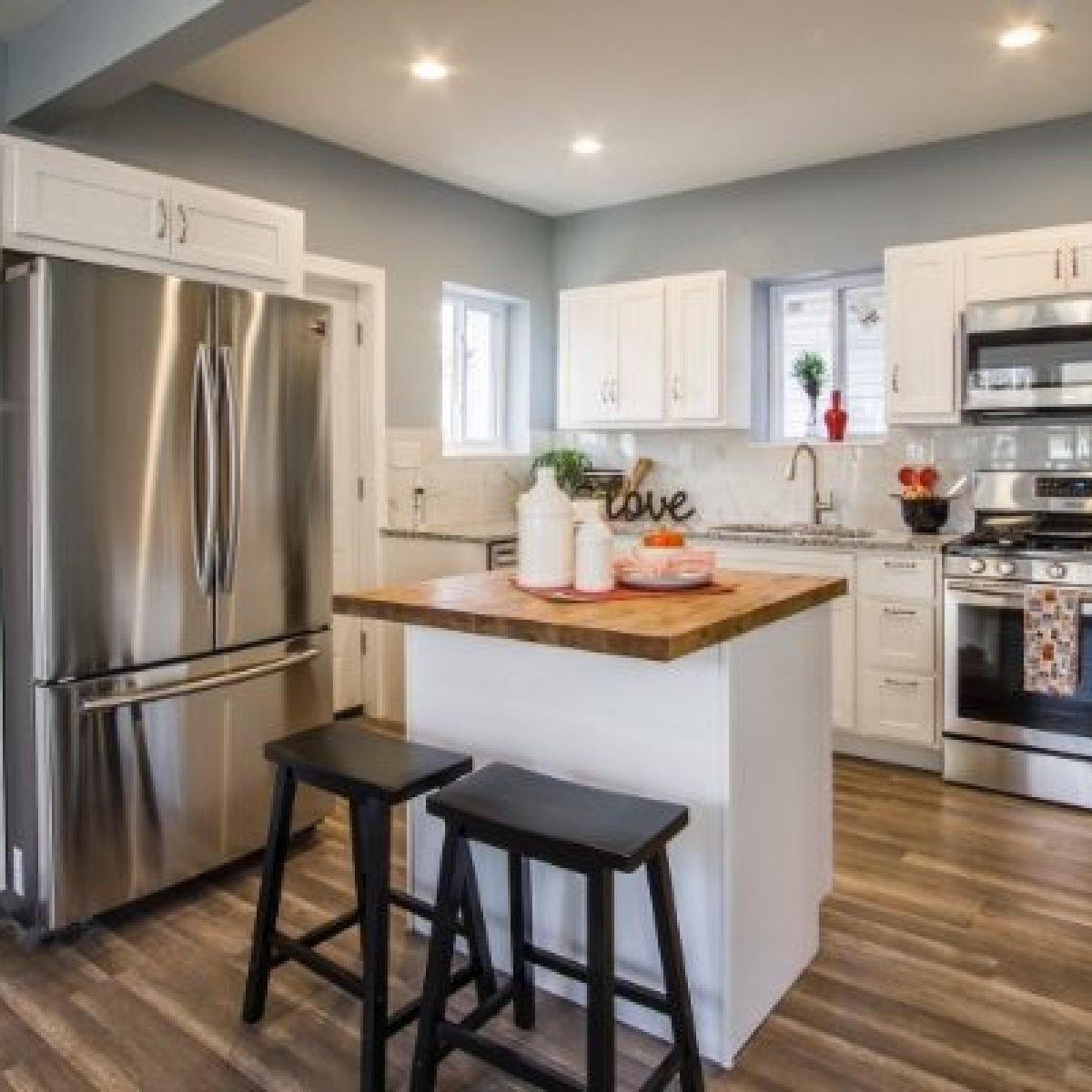 Migliori frigoriferi A+++: classifica 2020, guida con prezzi ...