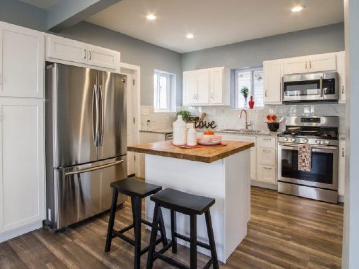 Migliore Marca Pittura Per Esterni migliori frigoriferi a+++: classifica 2020, guida con prezzi