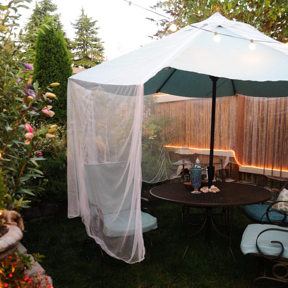 Ombrelloni Rettangolari Da Giardino.Migliori Ombrelloni Da Giardino Classifica 2019 Opinioni E Offerte