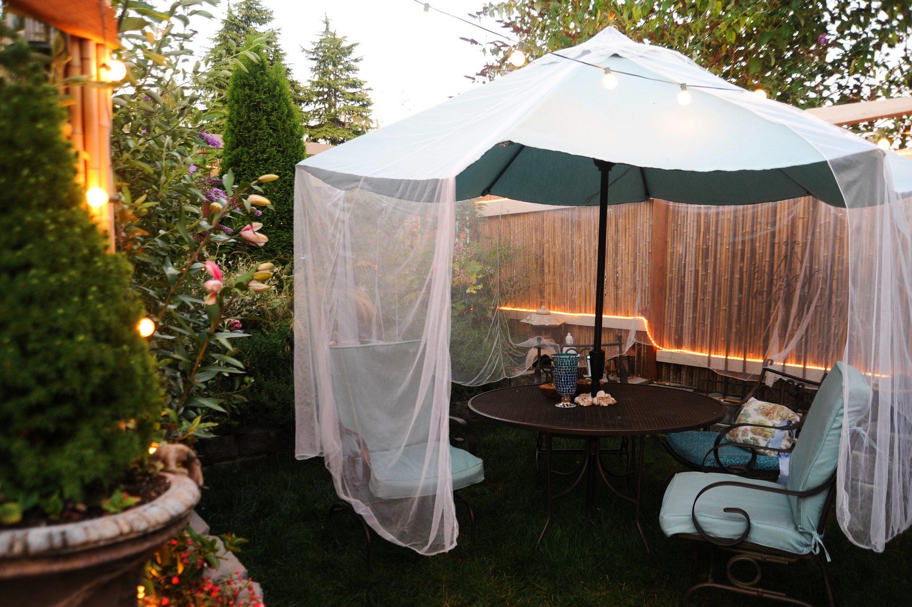 Migliori ombrelloni da giardino classifica 2019 opinioni for Giardino offerte
