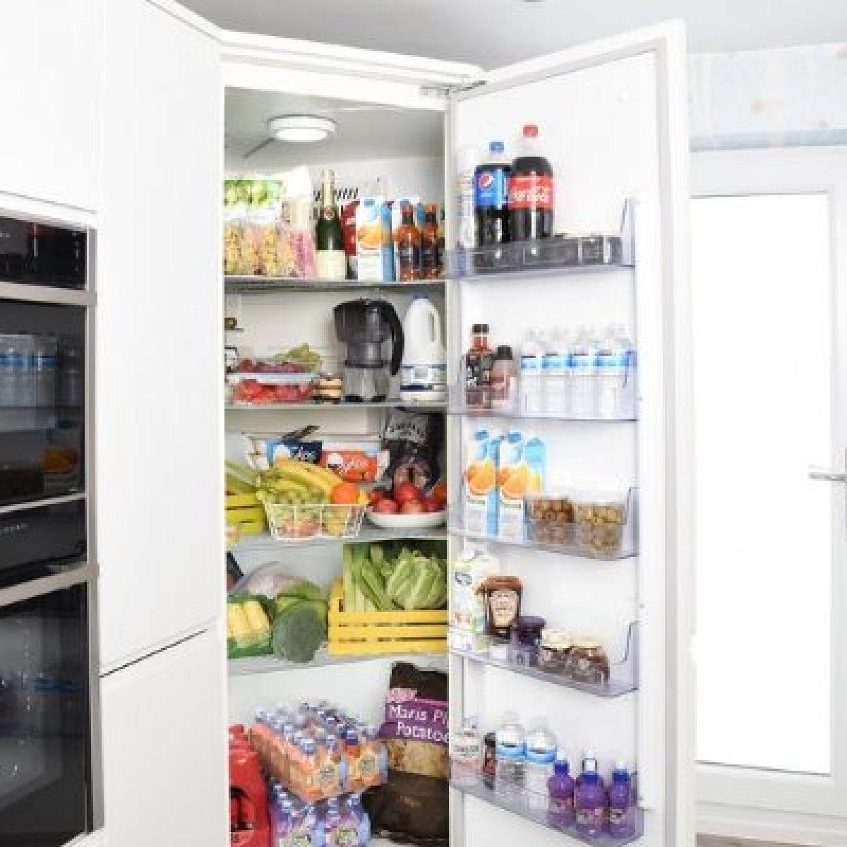 Migliori frigoriferi Whirlpool: classifica di dicembre 2019 ...