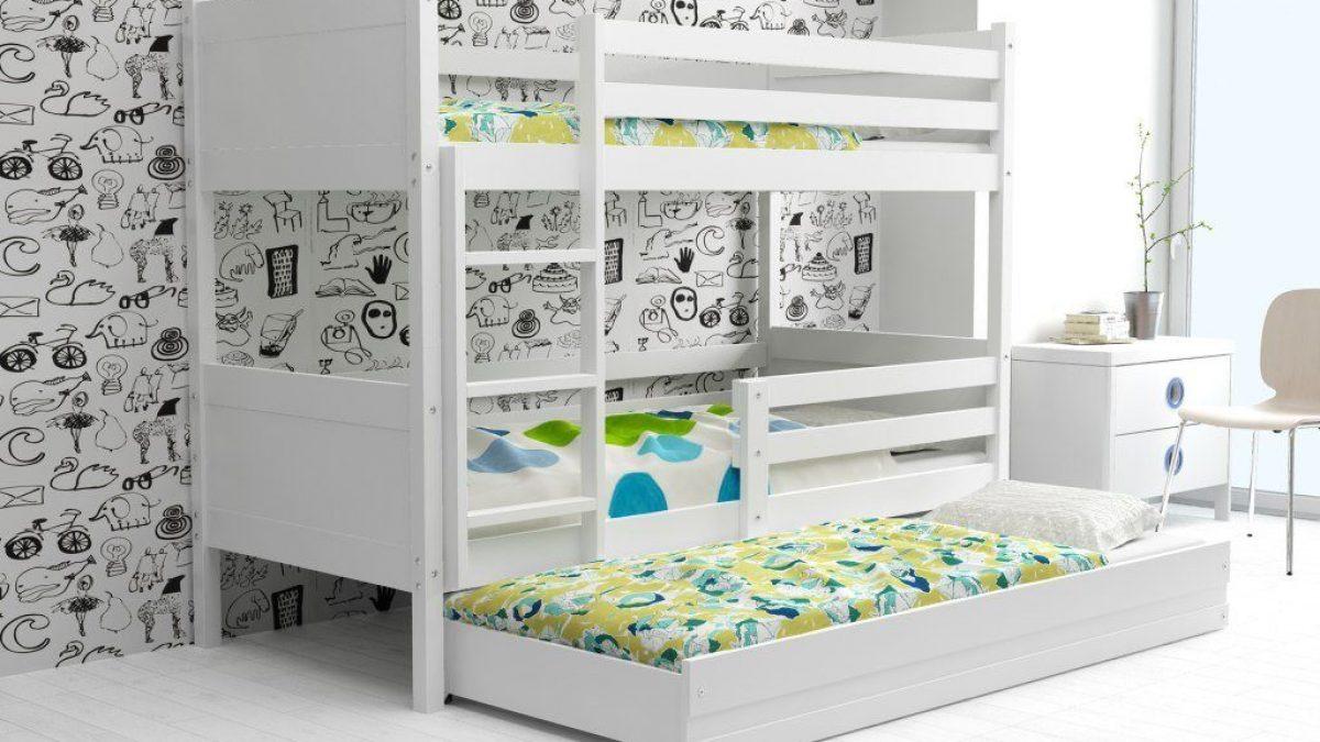 Letti A Castello Per Bambini Design.Migliori Letti A Castello Classifica Di Novembre 2020 E Guida Alla Scelta