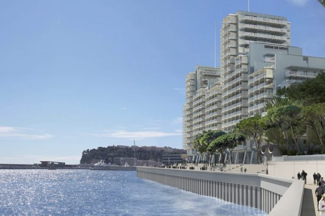 Vivere In 7 Metri Quadrati Ecco La Casa Piu Piccola Al Mondo Firmata Renzo Piano