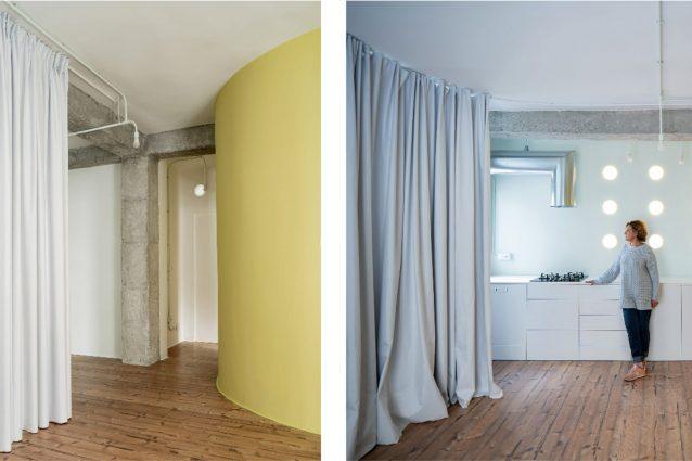 Cromoterapia Per La Casa Come Scegliere I Colori Per Le Pareti