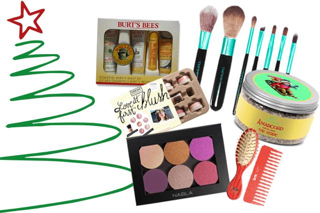 Natale green: 10 idee regalo bio e vegan (FOTO)