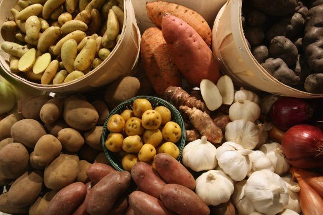 Curarsi con il cibo: prevenire le malattie grazie all'alimentazione