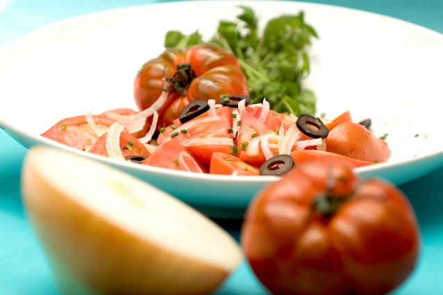 Le strane abitudini che ti aiutano a perdere peso e a mangiare meno