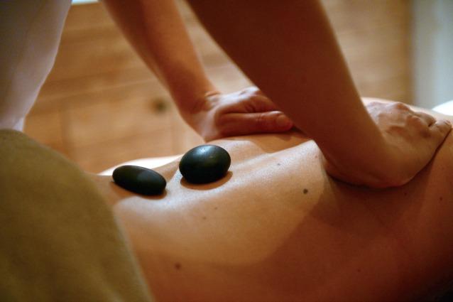 Trattamenti di bellezza a costo zero con la beauty farm for Costo della costruzione di una sauna domestica