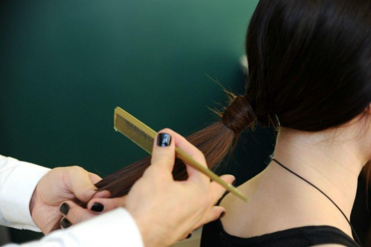 b4c9c8469872 Tagli di capelli  8 cose che devi sapere prima di andare dal parrucchiere